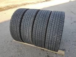 Dunlop Dectes SP081, 265/70 R19.5 140/138J