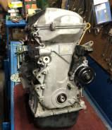 Двигатель 4ZZ Установка, Гарантия 1 ГОД