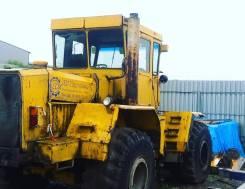 Кировец К-702, 2005