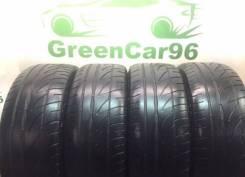 Bridgestone Potenza RE002 Adrenalin, 235/50 R18