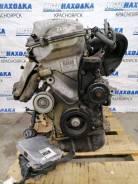 Двигатель Toyota Isis 2004-2007 [1900022340] ZNM10W 1ZZ-FE
