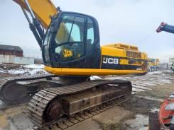 JCB 330, 2011
