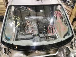 Стекло лобовое Mazda Axela BK5P 69 т. км.