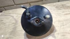 Вакуумный усилитель тормозов с датчиком