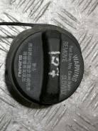 Крышка бензобака Subaru Tribeca [5278632AA]