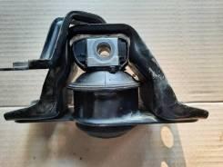 Подушка двигателя контракт Nissan Tiida C11, правая