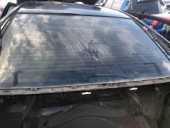 Стекло задние Toyota Aristo JZS160