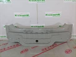 Панель задняя Kia Cerato 2018-н. в [69100M6000]