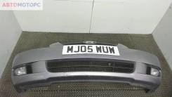 Бампер передний Hyundai Sonata NF 2005-2010 2005 (Седан)