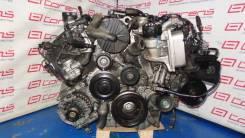 Двигатель Mercedes 272.980 для E-Class. Гарантия, кредит.