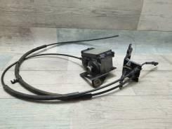 Блок круиз-контроля FORD Lincoln Ford Triton 5.4 V8 [XL3F9C734BB]