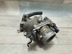 Дроссельная заслонка FORD Lincoln Ford Triton 5.4 V8 [YL3U9E926AB]