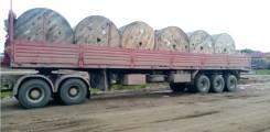 НовосибАРЗ 981311, 2012