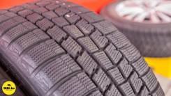 2195 Dunlop Winter Maxx WM01 ~8mm (90%), 225/50 R17