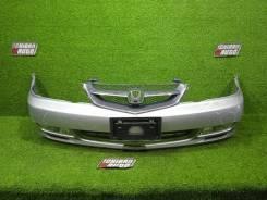 Бампер Honda Inspire, передний