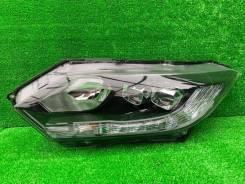 Фара Honda Vezel [10062164], левая передняя