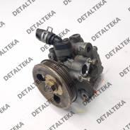 Гидроусилитель руля Honda Stream, Civic D17A, D17A6 VTEC-E, D17Z1, D17A CNG контрактный P2004