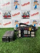 Блок предохранителей Daihatsu Terios Kid 2006 J111G Efdet