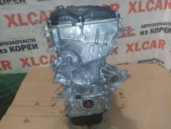 Двигатель Hyundai Ix35 [1D2412EU00] LM G4NA