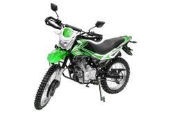 Regulmoto SK 200GY-5, 2021