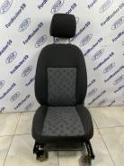Сиденье Ford Focus 2 2005-2011 CB4, переднее правое