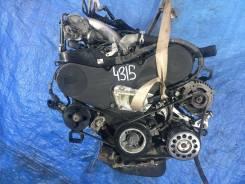 Контрактный ДВС Lexus RX300 2002г. 4WD MCU35 1MZFE vvt-i A4315