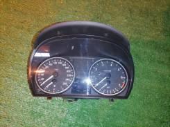 Спидометр (панель приборов) BMW 3-Series
