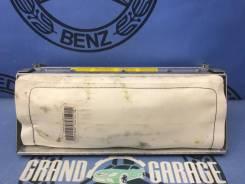 Подушка безопасности (в торпедо) Mercedes-Benz S-Class 2003 [2208601705] W220 113.960 5.0
