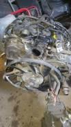 Двигатель LR Discovery 3 276DT