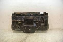 Защита картера Toyota Land Cruiser Prado 150 2009>