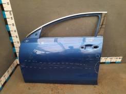 Дверь передняя левая Kia Ceed [76003J7000] CD