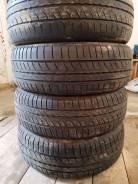 Pirelli Cinturato P1 Verde, LT185/60R15
