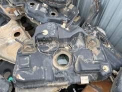 Бензобак Mazda 6 GG
