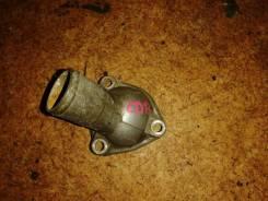 Крышка термостата Nissan CD17