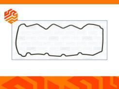 Прокладка крышки клапанов Ajusa 11092000
