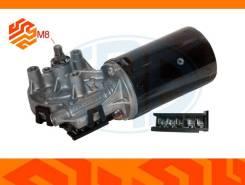 Мотор стеклоочистителя ERA 460046