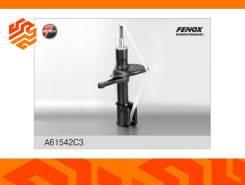 Амортизатор газомасляный Fenox A61542C3 правый передний