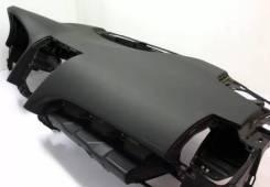 Панель приборов (торпедо) Toyota Camry 40 (цена на обмен)