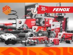 Амортизатор газомасляный Fenox A61321 правый передний