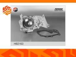 Помпа охлаждающей жидкости Fenox HB2163