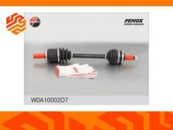 Привод колеса в сборе Fenox WDA10002O7 левый