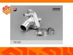 Термостат Fenox TS132