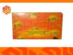 Помпа охлаждающей жидкости JD JPW0065