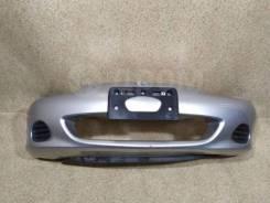 Бампер передний Mazda Miata Roadster MX-5 Nb рестайл