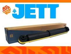 Амортизатор багажника JETT V2162241 (Корея)
