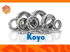 Ступица колеса KOYO 3DACF041D3DRAM передняя (Япония)