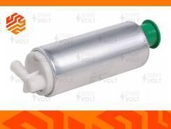 Мотор бензонасоса Startvolt SFP1809