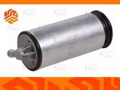 Мотор бензонасоса Startvolt SFP1818
