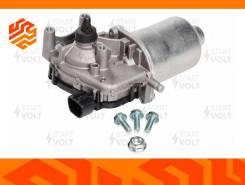 Моторедуктор стеклоочистителя Startvolt VWF0190
