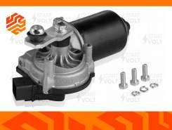 Моторедуктор стеклоочистителя Startvolt VWF0510